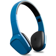 imagen-AUDÍFONOS BLUETOOTH ON EAR ENERGY SISTEM(1)
