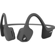 Aftershokz | AUDIÍFONOS AFTERSHOKZ TREKZ AIR BLUETOOTH GRIS(2) | lumen.com.mx