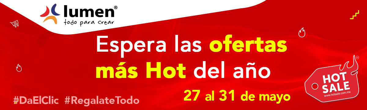 Hot Sale Lumen 2019